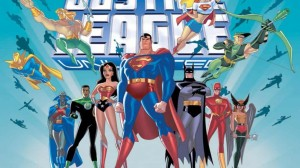 Justice League Unlimited Season 3 Episodes in Hindi Download