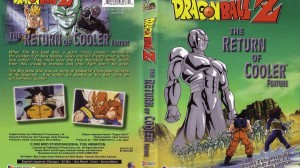 Dragon Ball Z Movie 6 The Return of Cooler Hindi Dubbed Download (576p HQ)