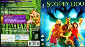 Scooby-Doo (2002) Live Action Movie Hindi Dubbed (720p HD)