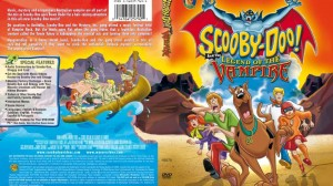 Scooby Doo and the Legend of the Vampire Full Movie Hindi Dubbed Download