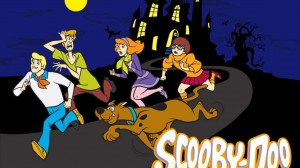 Scooby Doo All Movies Hindi Dubbed HD Download & Watch Online