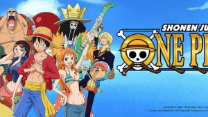 One Piece Hindi Subbed Episodes Download (720p HD)