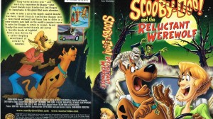 Scooby Doo and the Reluctant Werewolf Full Movie Hindi Dubbed Download
