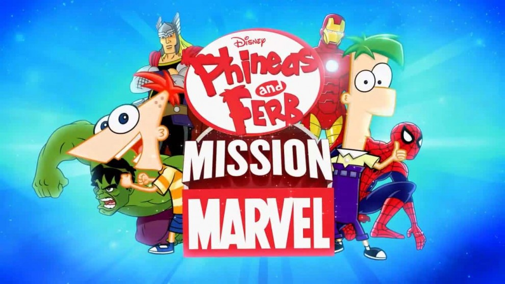 Phineas_and_Ferb_-_Mission_Marvel_New_Logo
