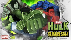 Hulk and the Agents of SMASH Hindi Dubbed Episodes Download (720p HD)
