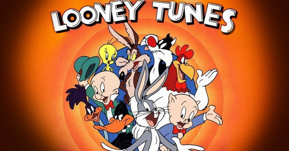 Looney Tunes Hindi Dubbed Episodes (Classic!)