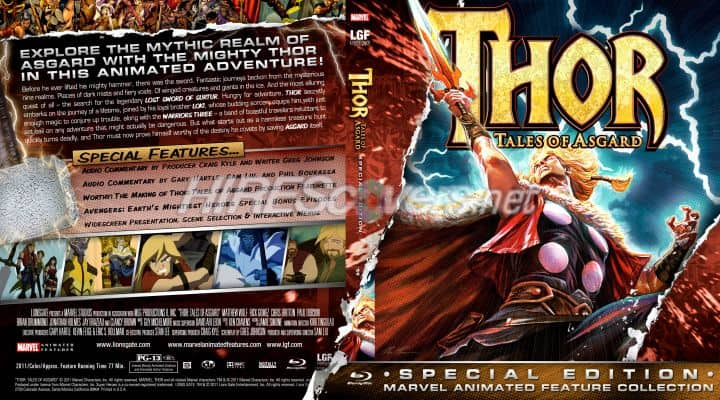normal_masc_thortalesofasgard_bd_cover