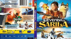 [MOVIE] The Legend of Sarila 2013 Hindi Dubbed Download [720p HD]
