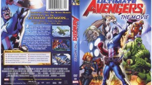 [MOVIE] Ultimate Avengers 1 (2006) Dual Audio (Tamil+Eng) Dubbed Download (720p HD)
