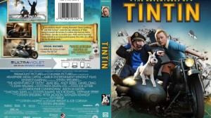 [MOVIE] The Adventures of Tintin (2011) Hindi Dubbed Download (720p HD)
