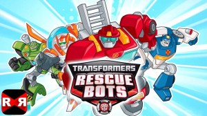 Transformers Rescue Bots Hindi Dubbed Episodes Download (720p HD)