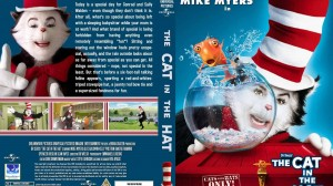 [Movie] The Cat in the Hat (2003) Hindi Dubbed Download [720p HD]