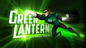 Green Lantern The Animated Series Hindi Dubbed Episodes Download (720p HD)