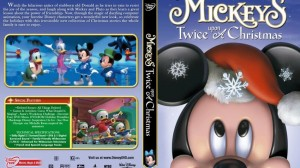 [Movie] Mickey's Twice Upon a Christmas (2004) Hindi Dubbed Download [720p HD]