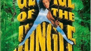 George of the Jungle (1997) Hindi Dubbed 1080p Download