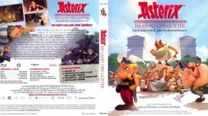 [Movie] Asterix 7 Movies Collection (1967-2006) Hindi Dubbed Download [720p HD]