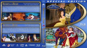 [Movie] Beauty and the Beast Duology (1991-1997) Hindi Dubbed Download [1080p & 720p HD]