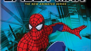Spider-Man: The New Animated Series (2003) Hindi Dubbed Episodes Download