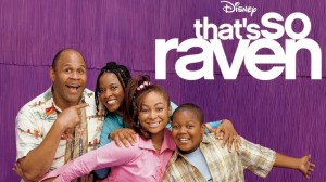 That's so Raven Hindi Dubbed Episodes Download