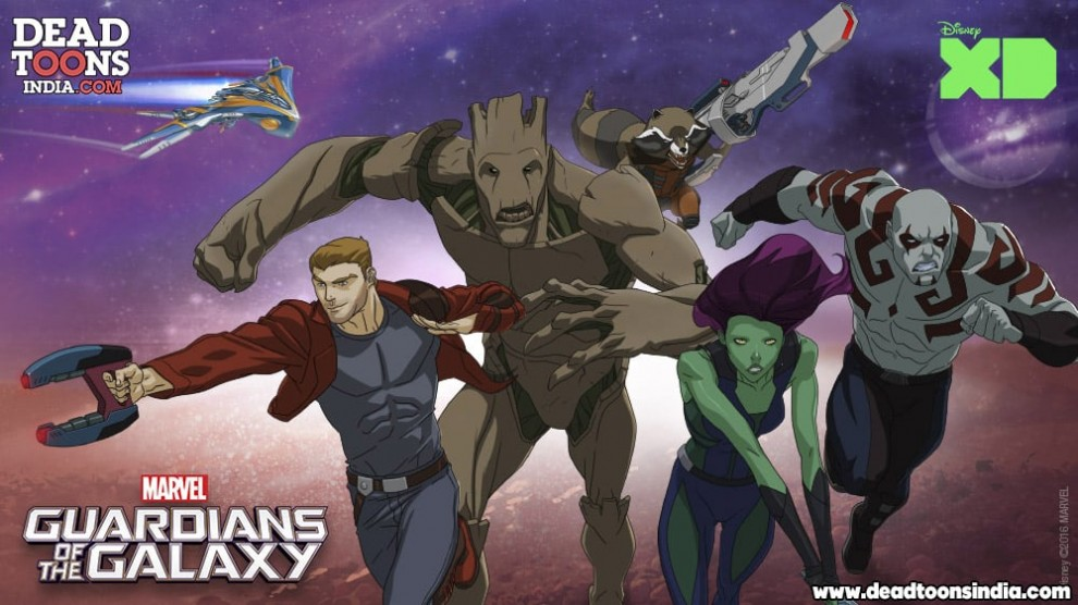 Guardians-of-the-Galaxy-Season-2