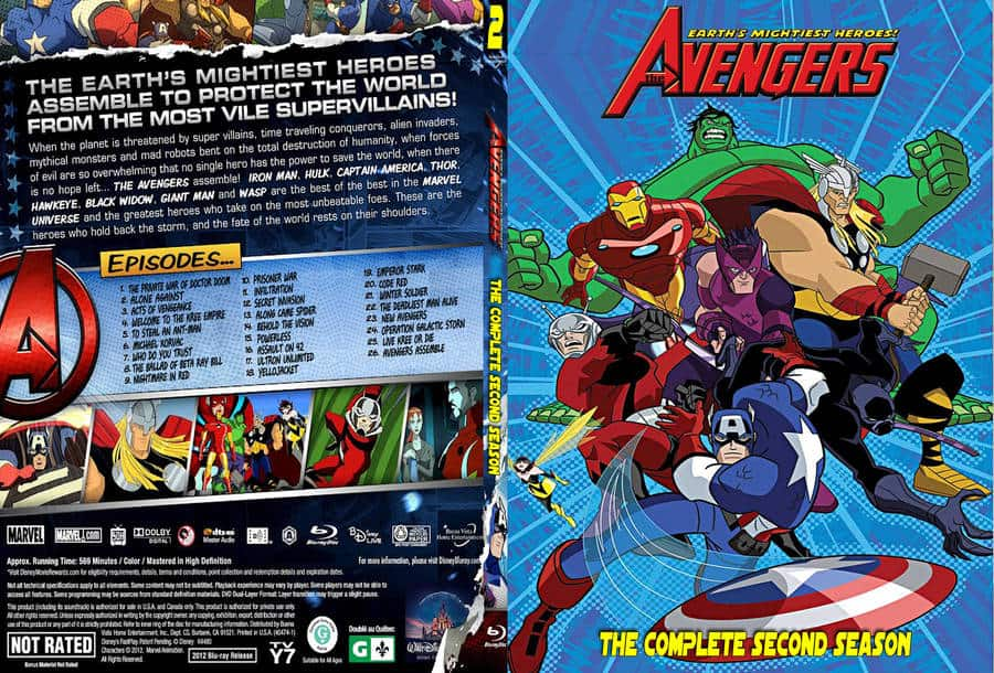 cover_dvd_avengers_earth_s_mightiest_heroes_2_by_euterpemusa_d5cnfx5-fullview