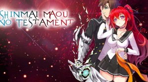 The Testament of Sister New Devil Hindi Subbed Download 720p HD By Dv Team