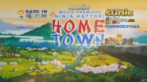 Ninja Hattori The Movie Home Town (1983) Tamil Dubbed Download (720p HD/480p)