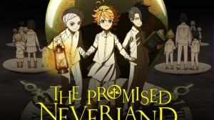 The Promised Neverland Hindi Subbed Episodes Download (720p HD)