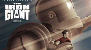 The Iron Giant 1999 Movie Hindi Dubbed Download (720p HD)
