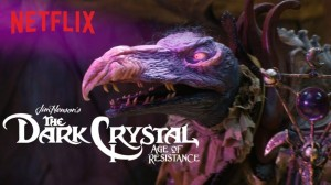 The Dark Crystal: Age of Resistance Hindi Dubbed Episodes Download (720p HD)