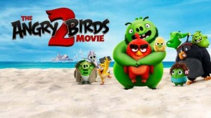 The Angry Birds Movie 2 (2019) [Multi Audio] Download [1080p Blu-Ray]