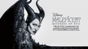Disney Maleficient Mistress of Evil Movie Hindi Dubbed Download