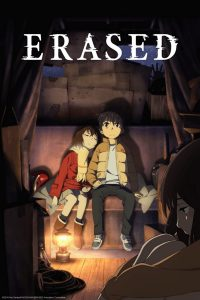 Erased Episodes in Hindi Dubbed Download (720p HD)