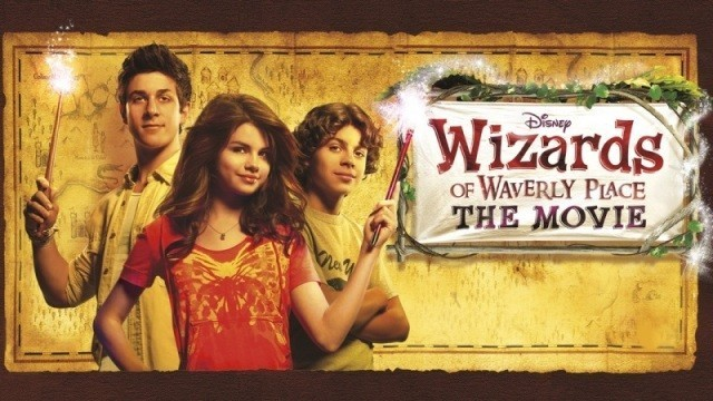 Wizards of Waverly Place: The Movie (2009) Hindi-Eng Dual Audio Download 480p, 720p & 1080p HD [Extended]