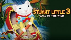 Stuart Little 3: Call of the Wild (2005) Hindi-Eng Dual Audio Download 480p, 720p & 1080p HD