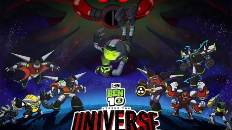 Ben-10-Versus-the-Universe-Image-Cartoon-Network