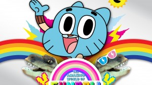 The Amazing World of Gumball Season 1 Episodes Hindi-Eng Dual Audio Download 720p & 1080p HD