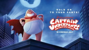 Captain Underpants: The First Epic Movie (2017) Hindi-English Dual Audio Download 480p, 720p & 1080p HD
