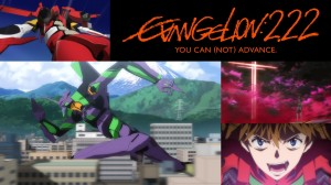 Evangelion 2.0 You Can (Not) Advance Movie in Hindi Download (1080p FHD)
