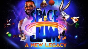Space Jam: A New Legacy (2021) Hindi-Eng Dual Audio Download 480p, 720p & 1080p HD