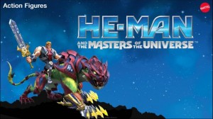 He-Man and the Masters of the Universe (2021) S01 NF Hindi-Eng Dual-Audio Download 1080p & 720p HD
